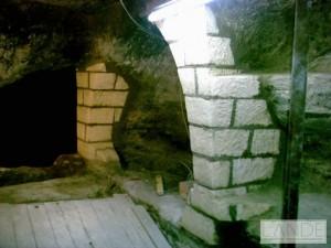 Catacombe-Ebraiche-di-Venosa-10